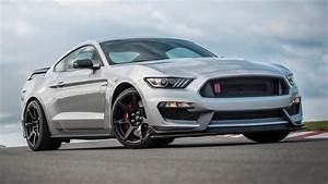 2021 Mustang Shelby gt350 Spy Photos | New Cars Zone