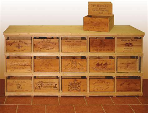 casier bouteille cuisine ikea casiers à bouteille casier vin rangement du vin