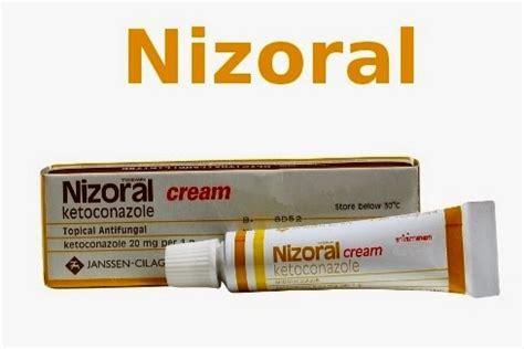 thuốc nizoral trị bệnh lang ben hiệu quả