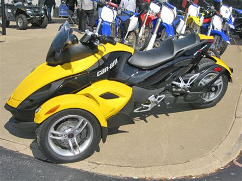 Best 25+ Three Wheel Motorcycles Ideas On Pinterest