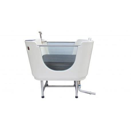 Baignoire Sur Pied, Hydrotherapie + Spa De Agc Sélection