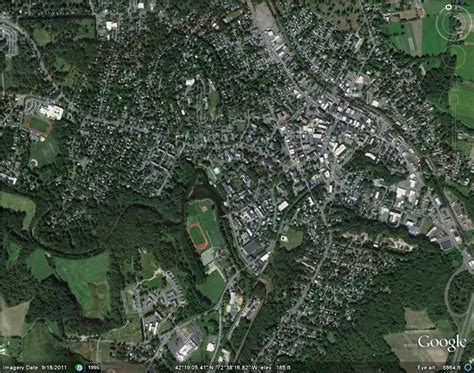 google earth imagery updates  curiosities smith gis
