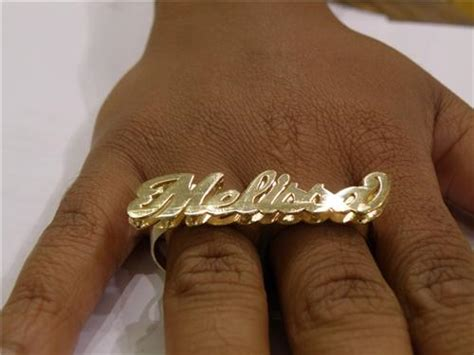 Gold Plated Two Finger 3d Any Name Rings Personalized. Blood Red Rings. Inspired Wedding Wedding Rings. Book Wedding Rings. African American Engagement Rings. Platinum Engagement Rings. Aspen Wood Wedding Rings. 2.9 Carat Engagement Rings. Affordable Engagement Wedding Rings