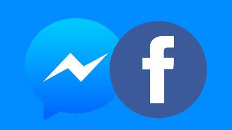 enable dark mode theme  facebook messenger app