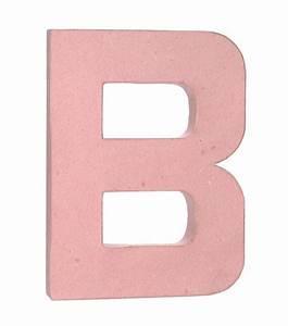 12quot paper mache letter jo ann With paper letters michaels