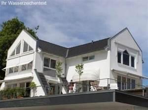 Haus Kaufen In Essen : immobilien essen kaufen homebooster ~ Watch28wear.com Haus und Dekorationen