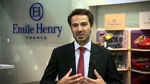 Bread Cloche Em... Emile Henry