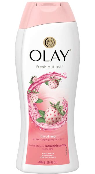 Shop for method men body wash in stores at walmart and get $10 back with swagbucks. $0.50 for Olay® Body Wash. Offer available at Walmart ...
