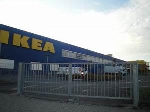 Ikea Köln Adresse Godorf : ikea deutschland filialen in ihrer n he finden mit dem cylex filialfinder ~ Frokenaadalensverden.com Haus und Dekorationen