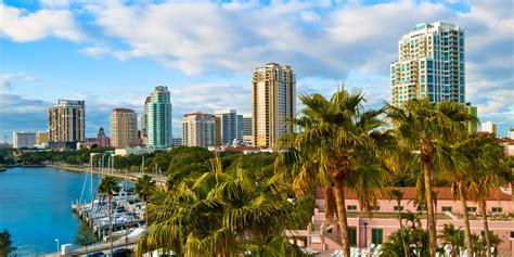 Car Rental St Florida by Car Rental St Petersburg Luxury Chauffeur Service