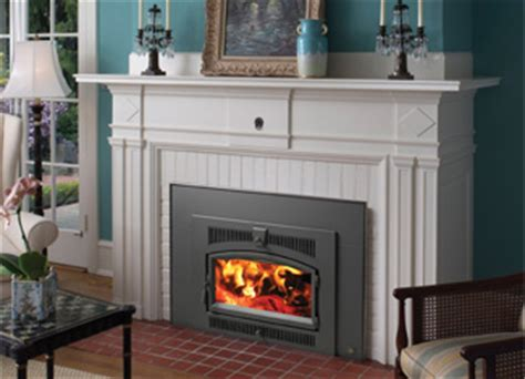 turn wood fireplace into gas berks county fireplaces and stoves shorts stoves