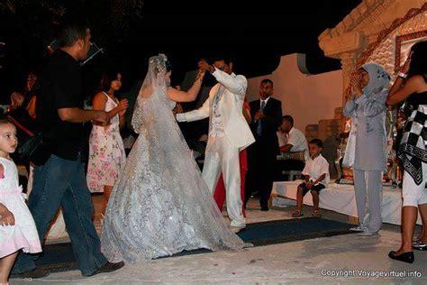 bureau de mariage en tunisie auf der tanzfläche hochzeit téboursouk tunesien