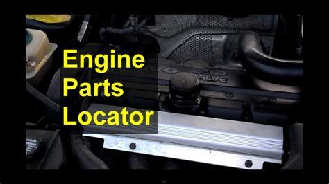 find parts   hood volvo