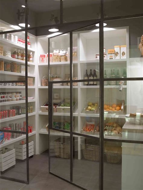 walk in pantry walk in pantry design ideas