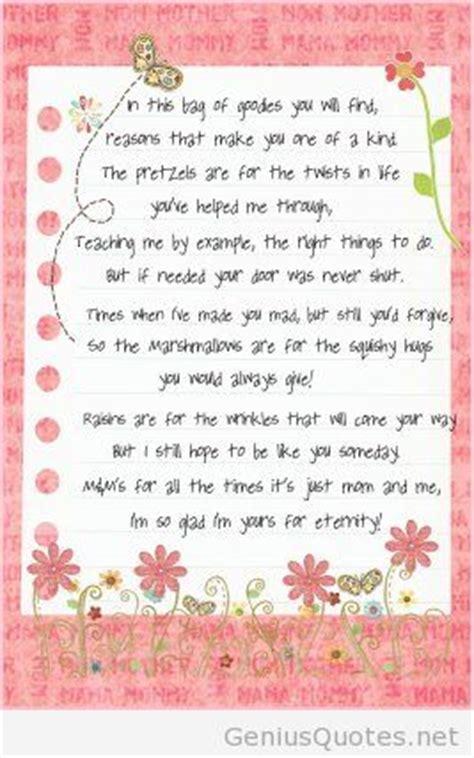 birthday quotes  moms quotes