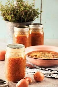 Gläser Zum Einkochen : einkochrezepte rezepte zum einkochen einkochen einwecken einkochhelden rezepte und ~ Orissabook.com Haus und Dekorationen