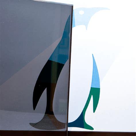 glasbau schwarz kiel glasdekore glasbau schwarz