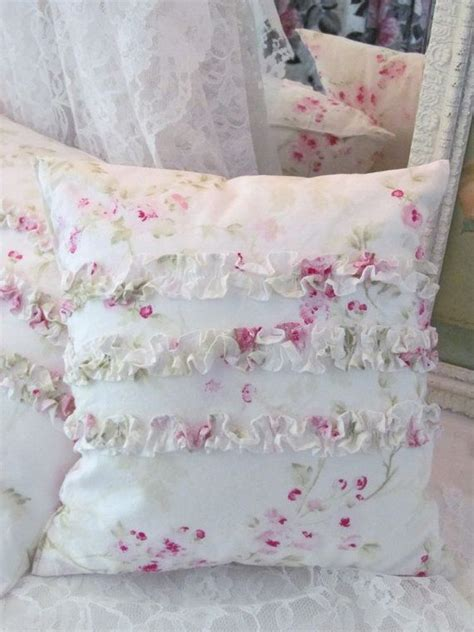 shabby chic bedding usa 17 best images about victorian shabby chic vintage on pinterest romantic shabby chic