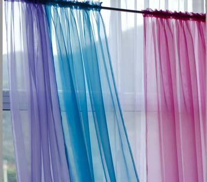 glasgordijnen bestellen voile vitrage gleasgordijnen online kopen bij