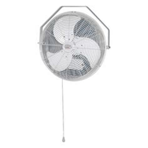 corner mounted ceiling fans outdoor wall mount fans bing images patio mount in the