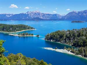 The best time to visit Patagonia, Argentina - Saga