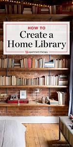 Pin, On, Bookshelf, Inspiration