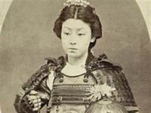 24 best images about Naginata on Pinterest | Old photos ...
