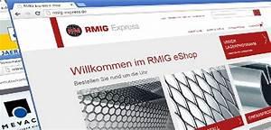Lochblech Zuschnitt Onlineshop : lochblech online shop metallteile verbinden ~ A.2002-acura-tl-radio.info Haus und Dekorationen