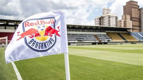 Red Bull Bragantino rejeita oferta da Globo e deve fazer ...