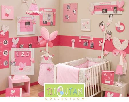collection chambre bebe decoration chambre bebe collection visuel 4