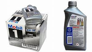 The 5 Best Car Oil Filters Reviews In 2016 Best Oil Filter For Synthetic Oil