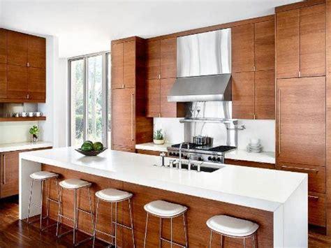 modern wood kitchen cabinets wood kitchen cabinets ideas modern looks wood kitchen