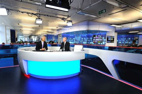 sky news sports bulletin space backdrops jim mann
