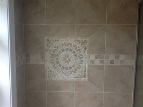 17 best images about happy floors on africa bathroom wall and libraries