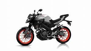 Yamaha Mt 07 2019 : yamaha mt 2019 nouvelle couleur ice fluo moto revue ~ Medecine-chirurgie-esthetiques.com Avis de Voitures