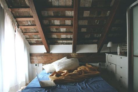 Love Comfy Perfect Hippie Hipster Vintage Bedroom Home
