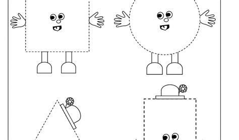 schede da colorare per bambini di 5 anni schede didattiche 5 anni