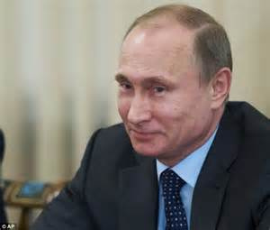 Vladimir Putin introduces 'Ready for Labor and Defense ...