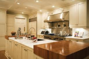 transitional kitchen design ideas kitchen design what 39 s your style