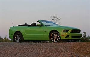Ford Mustang 2014 : 2014 ford mustang overview cargurus ~ Farleysfitness.com Idées de Décoration
