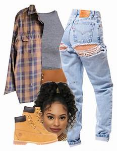 17 Best ideas about 90s Outfit on Pinterest | 90s clothes ...