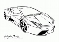 hd wallpapers nascar coloring pages online - Nascar Coloring Pages