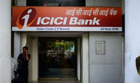 Icici bank — transaction timed out at beneficiary bank. ICICIBank Trade online Transaction | Chronicle Today Network