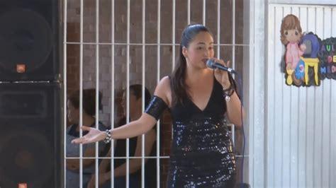 Alejandra GuzmÁn (cover)
