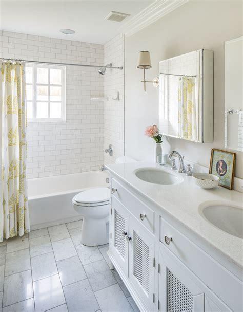 subway tile ideas for bathroom bathroom subway tile bathroom contemporary with bath caddy