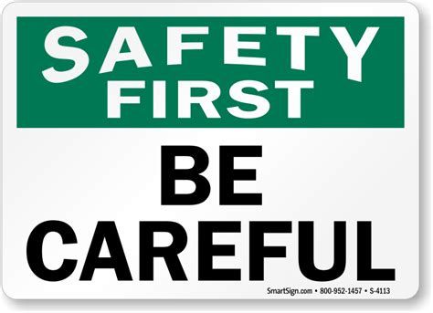 Be Careful, Safety First Sign  Quick Delivery, Sku S. Free Email Newsletter Software. Yale University Law School Car Racing Gamews. At&t Phone Return Policy Life Insurance Plans. Cornell University Physician Assistant. Bcba Online Certification Sub Zero 600 Series. How To Start A Text Message Marketing Business. Symptoms Of Bactrim Allergy Math Tutoring Nj. Microsoft Epm Solution Dentist In Cromwell Ct