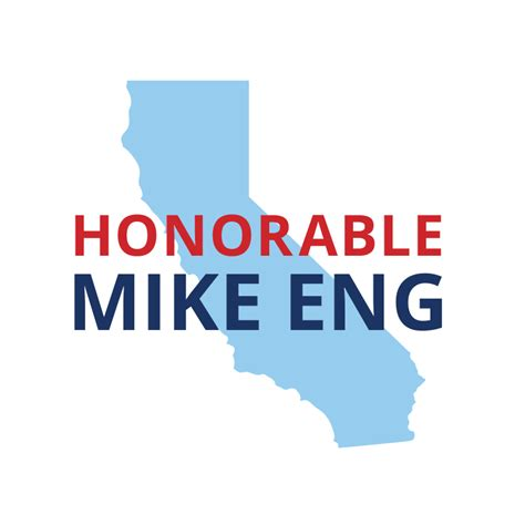 If you disagree with that decision, you can appeal to the california unemployment insurance appeals board. Honorable Mike Eng
