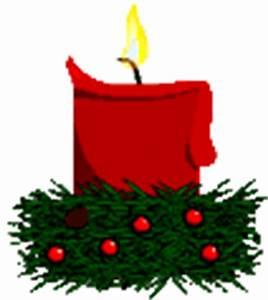 Dicke Rote Kerze : weihnachtsgeschenke weihnachtsfeiern und weihnachtsm rkte ~ Eleganceandgraceweddings.com Haus und Dekorationen