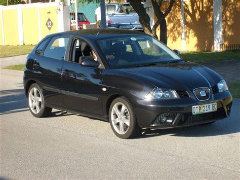 seat ibiza 2007 supervan2 2007 seat ibiza specs photos modification info