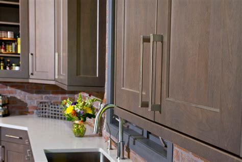 alinea meuble cuisine cuisine meuble cuisine alinea idees de couleur